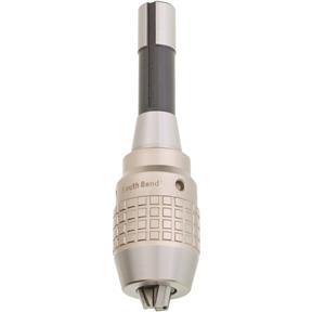 image of product SB1382