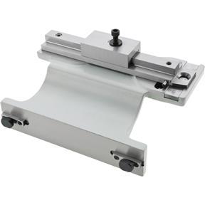 Taper Attachment for SB1008 and SB1009