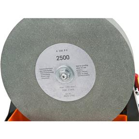 image of product T10010ANV
