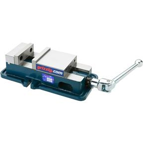 "4"" High Precision Milling Vise"