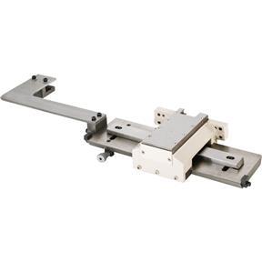 Taper Attachment for G0509 & G0509G