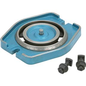 Swivel Base for T10145
