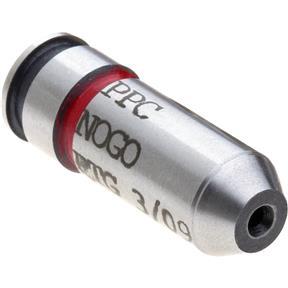 6mm PPC No Go Gauge