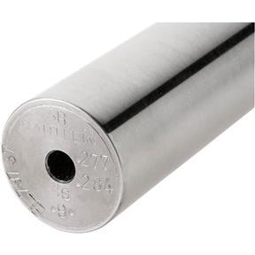 7mm/ 284 5R 1:9 Twist, 30' Finished, 1 250' x 5 000' Straight, Taper to  1 000' Barrel