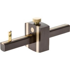 Ebony Cutting Gauge
