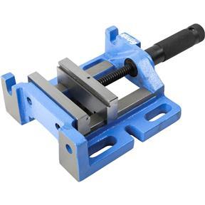Precision 3-Way Drill Press Vise