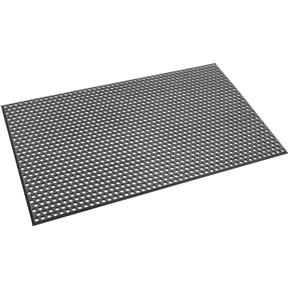 Heavy Duty Anti-Fatigue Mat 3' x 5'