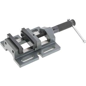 "3-1/4"" Precision Unigrip Drill Press Vise"