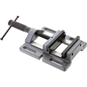 "4-3/4"" Precision Unigrip Drill Press Vise"