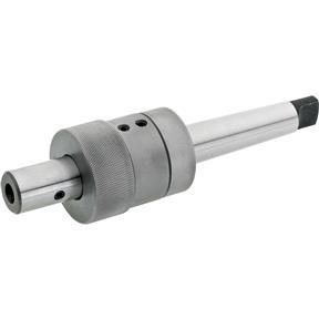 Adjustable Reamer Holder MT3