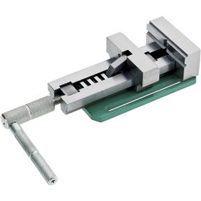 Quick Setting Mill Vise