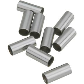 9 pc. Bushing Set .22 RF, .2176-216