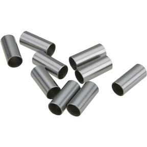 9 pc. Bushing Set .22 CF, .2194-2178