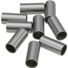 9 pc. Bushing Set 6mm, .2368 - .2352