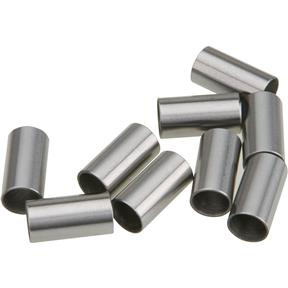 9 pc. Bushing Set .260 Cal, .2574 - .2558