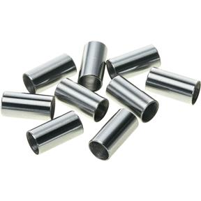 9 pc. Bushing Set .264 Cal, .2568 - .2552
