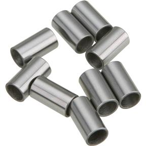 9 pc. Bushing Set .284 Cal, .277 - .2754