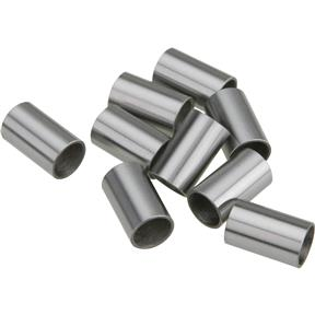 9 pc. Bushing Set .30 Cal, .3008 - .2992