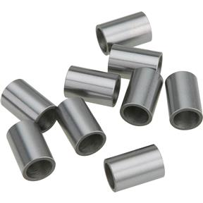 9 pc. Bushing Set .338 Cal, .3308 - .3292