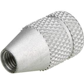 Anderson Heavy Knurl Tactical Knob