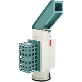 HEPA Filter Kit for G0440 Dust Collector
