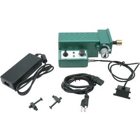 Power Feed for G8689 Mini Mill