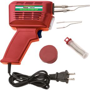 High Speed Soldering Gun Kit
