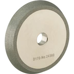 Tungsten Bit Grinding Wheel for H8203