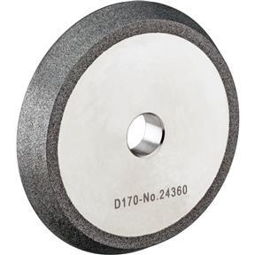 Tungsten Bit Grinding Wheel for H8203