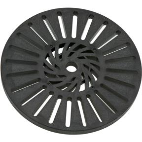 2000 Edge-Vision Wheel for H8485