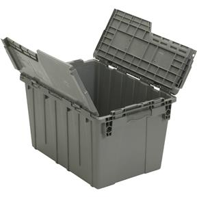 Distribution & Picking Container
