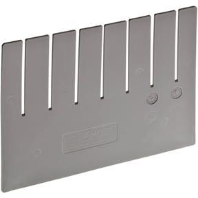 Short divider for T20487