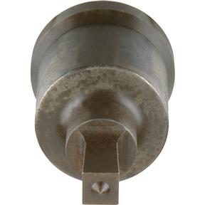 8mm Square Punch