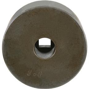8.8mm Square Die