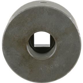 12.8mm Square Die