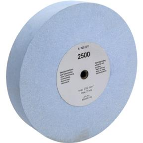 Replacement Grinding Wheel for T10010/T10010ANV