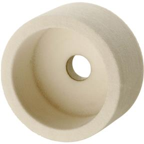 Replacement Grinding Wheel For G0687
