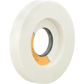 External Grinding Wheel For G0688