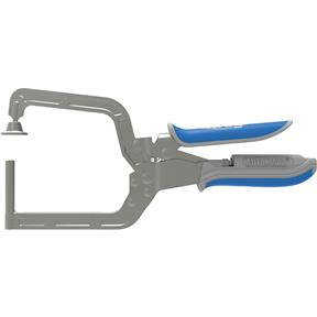 Right Angle Clamp with Automaxx