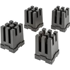 Blocks with Adapters (4)