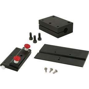 Accu-Sharp Jig Plus Attachment