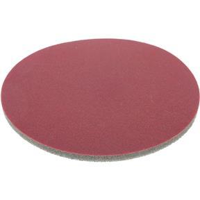 """5"""" A/O Air Velvet Sanding Disc, 240 Grit H&L"""