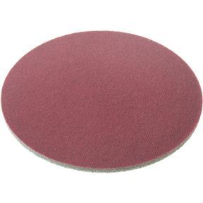 """5"""" A/O Air Velvet Sanding Disc, 360 Grit H&L"""