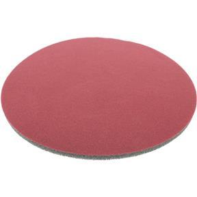 """6"""" A/O Air Velvet Sanding Disc, 600 Grit H&L"""