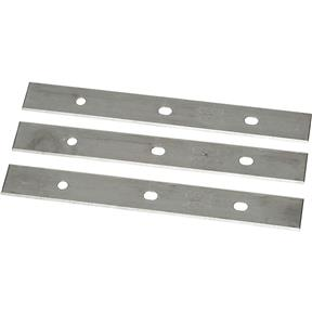 """Self-Set System for G1182 Series 3 Knife 6"""" Jointers"""