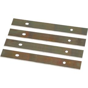 """6"""" Cobalt Replacement Knives for Self-Set T21148, 4 pc."""