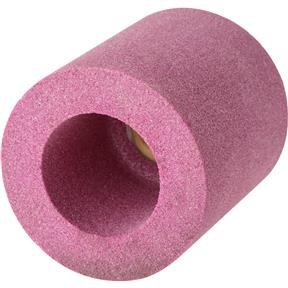 60mm OD x 35mm ID Grinding Wheel, A60 Grit