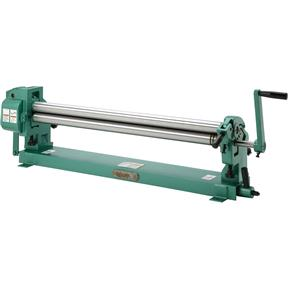 "36"" Slip Roll - 22 Gauge"