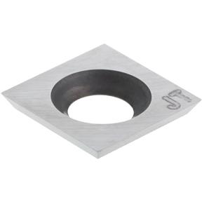 Carbide Replacement Inserts - 14.17 x 14.17 x 2mm, 10 Pack