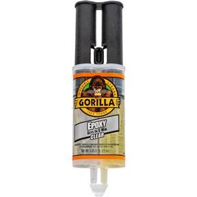 Gorilla Epoxy, 0.85 oz.